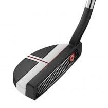 Odyssey O-Works #9 Putter w/ Super Stroke Pistol GT Tour Grip - Odyssey Golf