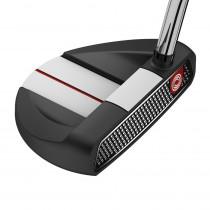 Odyssey O-Works R-Line Putter w/ Super Stroke Mid Slim 2.0 Grip - Odyssey Golf
