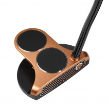 Odyssey Special Edition Exo 2-Ball Putter - Odyssey Golf