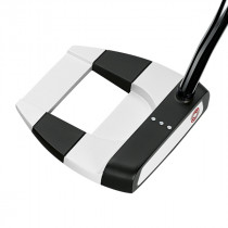 Odyssey Versa Jailbird Putter - Odyssey Golf