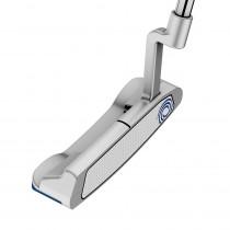 Odyssey White Hot RX #1 Putter - Odyssey Golf