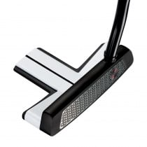 Odyssey Works Big T Blade Putter w/ Super Stroke Grip - Odyssey Golf