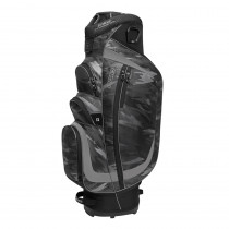 Ogio Shredder Golf Cart Bag - Ogio Golf