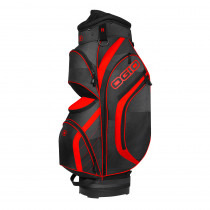 Ogio Press Golf Cart Bag - Ogio Golf