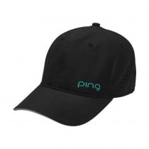 Ping Ladies Performance 110 Adjustable Hat