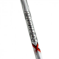 Project X Red Graphite Driver Shaft With Adapter