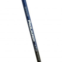 Grafalloy Prolaunch Axis Blue Graphite Iron Shaft