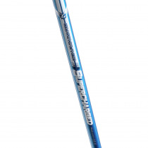 Grafalloy Prolaunch Supercharged Graphite Wood Shaft - Grafalloy