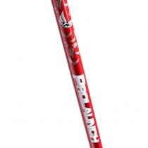 Grafalloy Prolaunch Red Graphite Wood Shaft