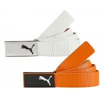 PUMA Extension Belt - PUMA Golf