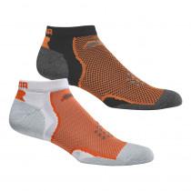 PUMA Fusion Lite Men's Golf Socks - PUMA Golf