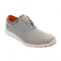 PUMA Ignite Spikeless Golf Shoes