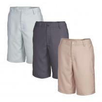 PUMA Monolite Golf Shorts - PUMA Golf