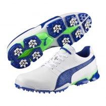 PUMA TitanTour Ignite Golf Shoes