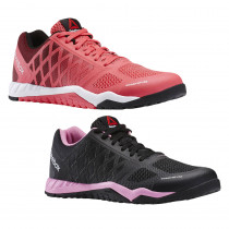 Women's Reebok Training Workout TR Shoes