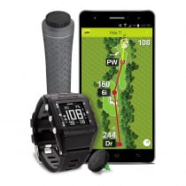 SkyCaddie LINX GT - Game Tracking Edition - SkyCaddie Golf