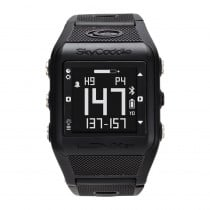 SkyCaddie LINX GT - Tour Watch Edition - SkyCaddie Golf