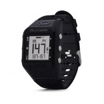 Sky Golf SkyCaddie LX3 GPS Golf Watch - Sky Golf