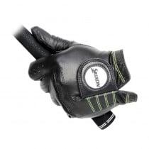 Srixon Z-Star Premium Cabretta Golf Glove