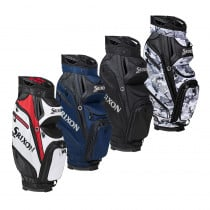 Srixon Z85 Cart Bag - Srixon Golf