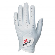 Srixon Cabretta Leather Glove - Srixon Golf