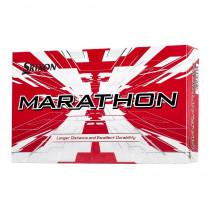 Srixon Marathon Golf Balls - Srixon Golf