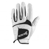 Srixon Tech Cabretta Glove