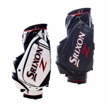 Srixon Tour Cart Bag - Srixon Golf