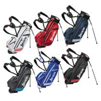 Srixon Z-Four Stand Bag - Srixon Golf