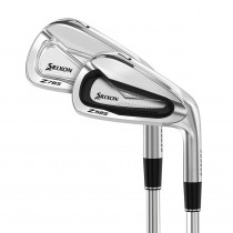 Srixon Z 585/Z 785 Combo Iron Set - Srixon Golf