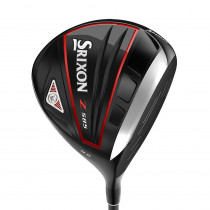 Srixon Z 585 Driver - Srixon Golf