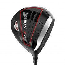 Srixon Z 785 Driver - Srixon Golf
