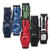 Srixon Z85 Stand Bag - Srixon Golf