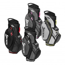 Srixon Z-Cart Bag - Srixon Golf