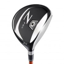 Srixon Z F65 Fairway Wood - Srixon Golf