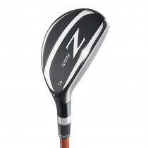 Srixon Z H65 Hybrid - Srixon Golf