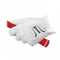 Srixon Z-Star Premium Cabretta Leather Golf Glove