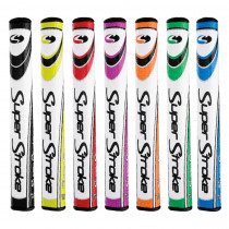 SuperStroke Legacy 3.0 Slim Putter Grips - Super Stroke