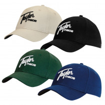 TaylorMade 1979 Adjustable Hat - TaylorMade Golf