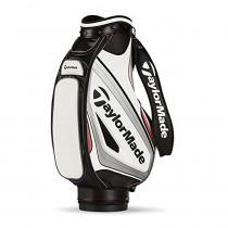 TaylorMade Tour Cart Bag - TaylorMade Golf
