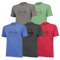 TaylorMade Carlsbad T-Shirt - TaylorMade Golf