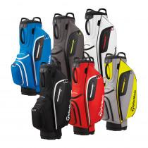 TaylorMade Cart Lite Golf Bag - TaylorMade Golf