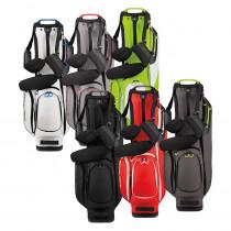 TaylorMade Flextech Lite Golf Bag - TaylorMade Golf