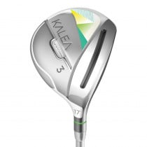 Women's TaylorMade Kalea Fairway Wood - TaylorMade Golf