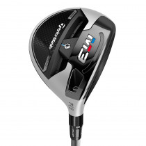TaylorMade M3 Fairway Wood - TaylorMade Golf