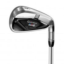TaylorMade M4 Iron Set - TaylorMade Golf
