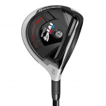 TaylorMade M4 Tour Fairway Wood - TaylorMade Golf