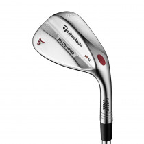 TaylorMade Milled Grind Wedge - TaylorMade Golf