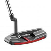 TaylorMade OS CB Daytona Putter - TaylorMade Golf