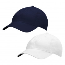 TaylorMade Relaxed Full Custom Adjustable Hat - TaylorMade